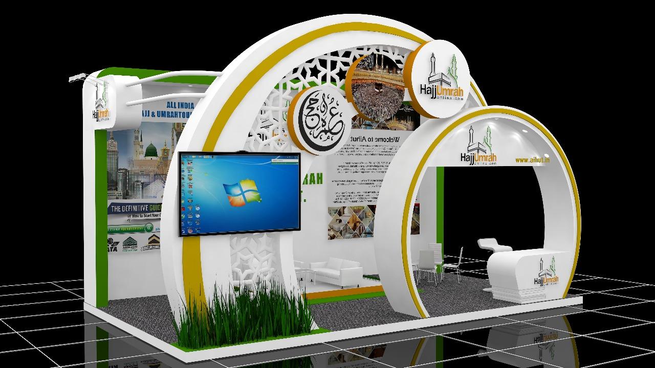 Hajjumrahonline com - World's Largest Hajj and Umrah Market